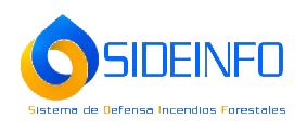 logo-sideinfo-semitransparent